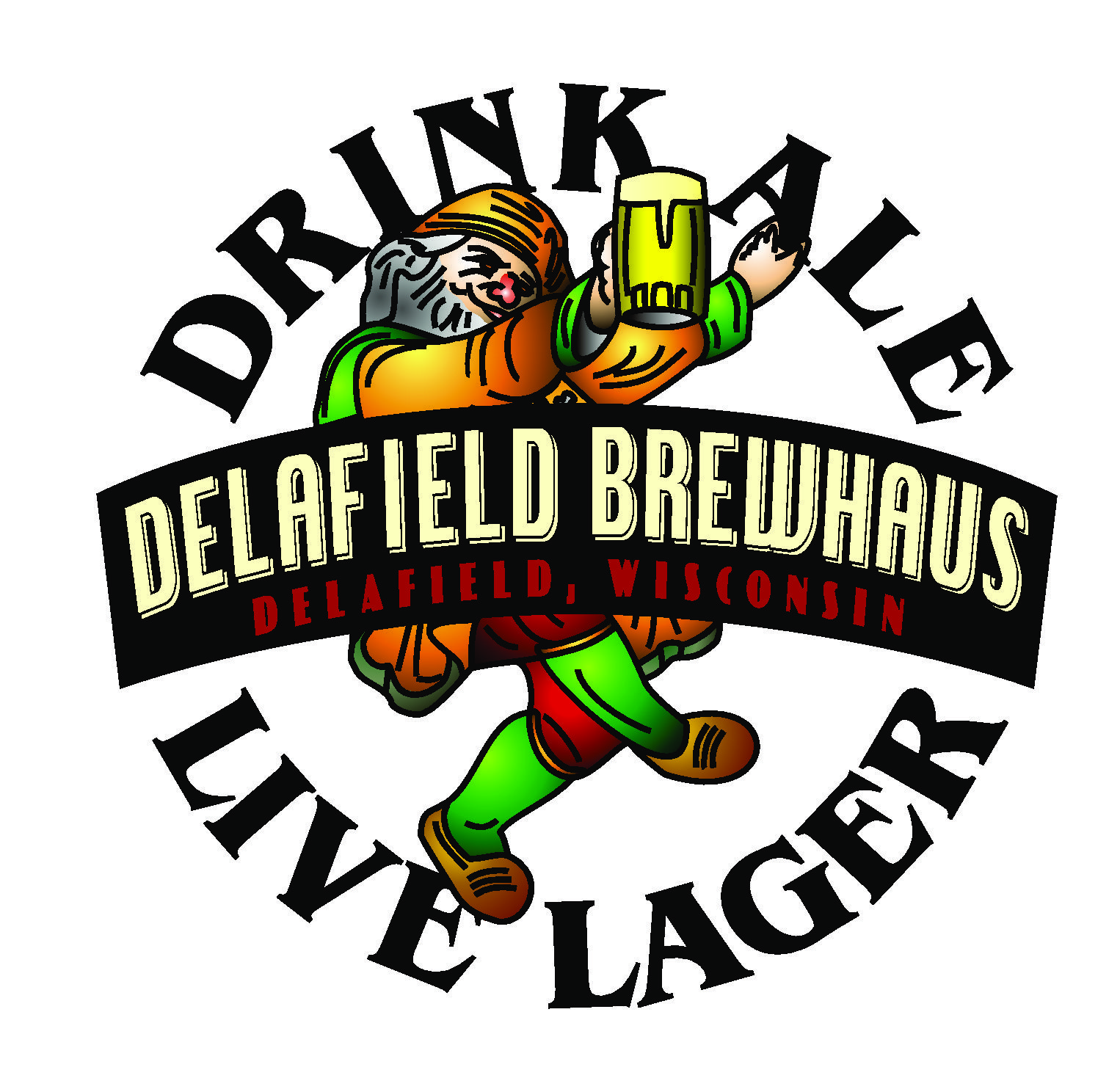 Delafield Brewhaus, Restaurant,  Weddings, Banquets