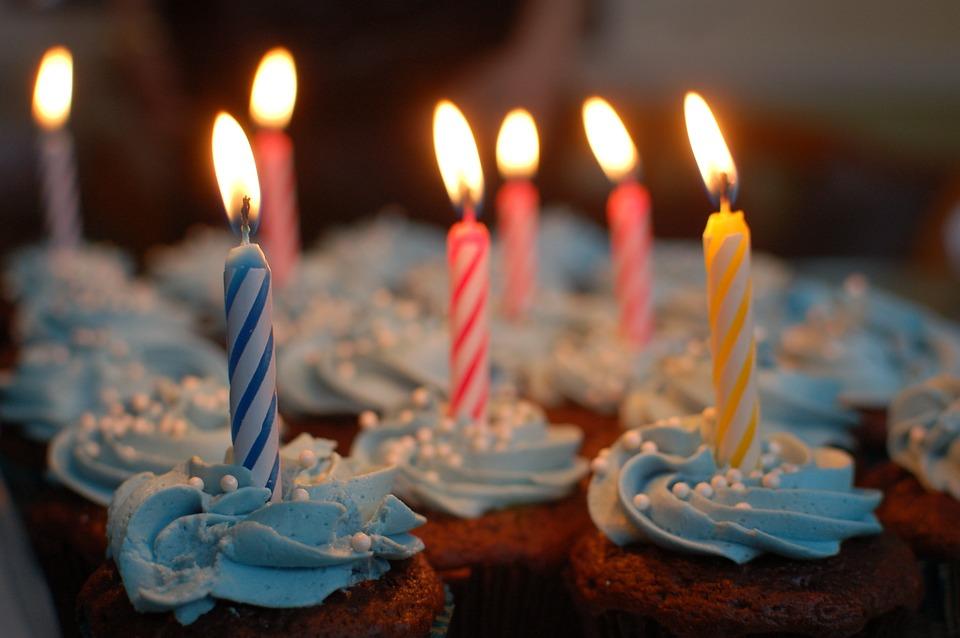 Birthday Parties - Delafield
